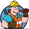 Safety Works LLC