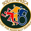 SASAPD (South African Sports Association for Physically Disabled)