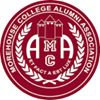 Morehouse National Alumni Association