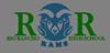 Rio Rancho High School