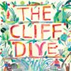 The Cliff Dive