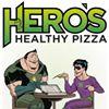 Hero's Pizza