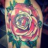 Jamie gibbons tattoo artist