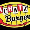 Achatz Burgers-Macomb