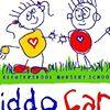 Kiddo Care Kleuterskool - Woodhill