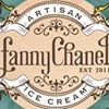 Fanny Chanel