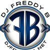 DJ Freddy B