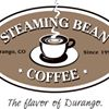 The Steaming Bean