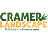 Cramer Facility & Grounds Solutions
