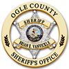 Ogle County Sheriff's Office