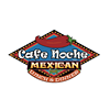 Cafe Noche