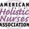 The American Holistic Nurses Association