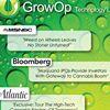 GrowOp Technology Ltd.