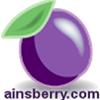 Ainsberry.com