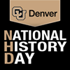 National History Day Colorado