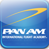 Pan Am International Flight Academy thumb