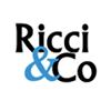Ricci & Company LLC