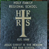 Holy Family Regional School - Rochester MI