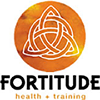 Fortitude Health and Training