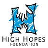 High Hopes Foundation of New Hampshire