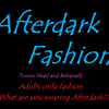 AfterDark Fashion