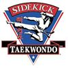 Sidekick Taekwondo