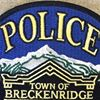 Town of Breckenridge Police Department