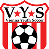 Vienna Youth Soccer, Inc