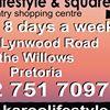 Karoo Lifestyle Center