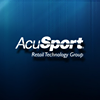 AcuSport Retail Technology Group