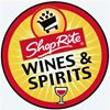Shoprite Wines & Spirits of Little Falls