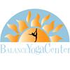 Balance Yoga Center