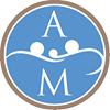 Dr. Allen Morgan, Fertility & Reproductive Medicine