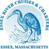 Essex River Cruises and Charters