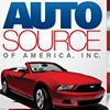 Auto Source of America inc.