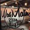 West Main Pizza-Jefferson City, Missouri