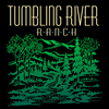 Tumbling River Ranch