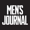 Men's Journal Video