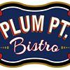 Plum Pt. Bistro