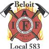 Beloit Professional Fire Fighters Local 583