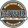 Montrose West BMX