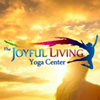 The Joyful Living Yoga Center Point Pleasant Beach, NJ