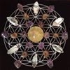 Harmony Healing
