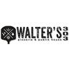 Walter's 303 Pizzeria & Publik House - Uptown thumb