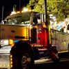 L & S TRUCK SERVICE, INC AND TOWING