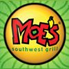 Brandon Moe's Southwest Grill