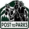 Post to Parks