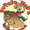 Bufalo Bob's Chalupa Wagon
