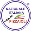 Scuola Pizzaioli Cagliari