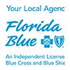 A&B Insurance, Inc.